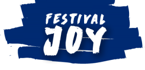 Logo-festival-JOY-2018blue